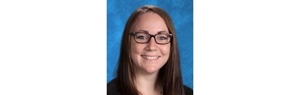 QHS Teacher Nominated for CTAT Area 3 Excellence Award