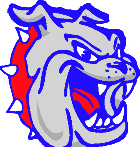 QISD Podcast Episode 3: Bulldog Athletics