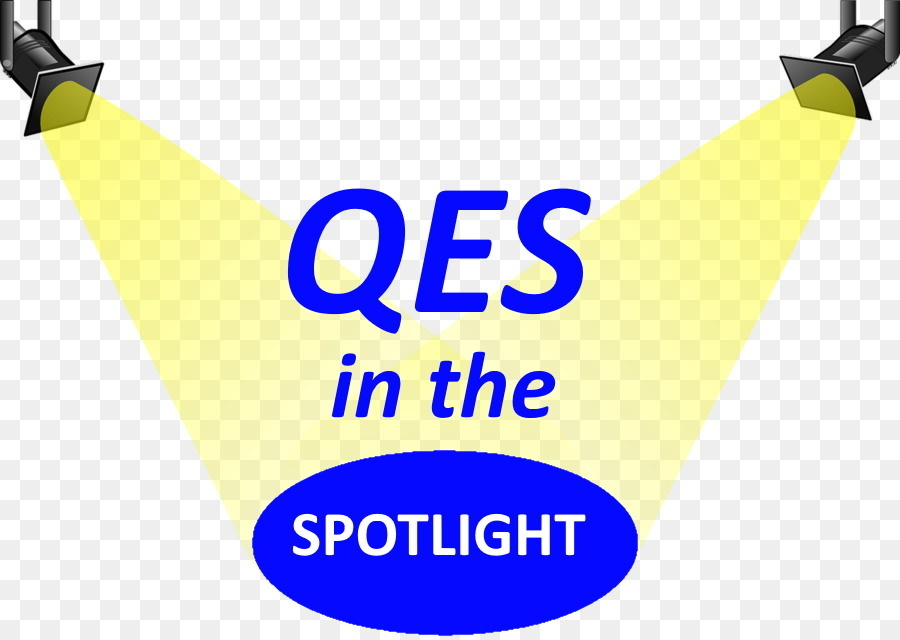 Oral Readers From QES Fare Well at Recent Contest