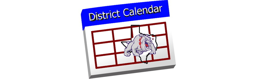 QISD Adopts Calendar for 2021-2022 School Year