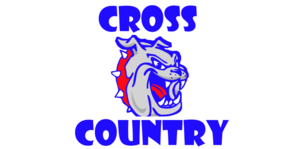 Boys Cross Country Headed to Regional Meet
