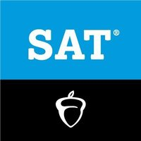 SAT Still Scheduled for QHS this Saturday