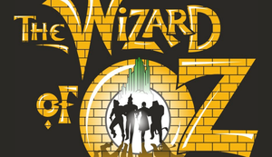 "QJH to Perform ""The Wizard of Oz"" for School and Community"