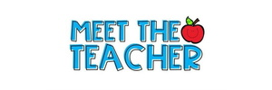 "QES Schedules Virtual ""Meet the Teacher"" Sessions"