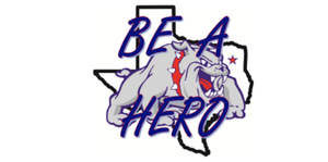 "Two QISD Employees Receive ""Bulldog Hero"" Award"