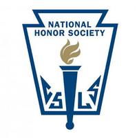 NHS Induction Ceremony, March 9th, 2020
