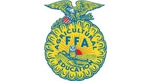 FFA and Young Farmers Auction - May 17th