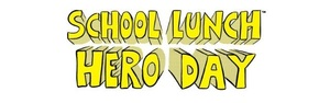 "Quitman ISD to Honor the ""School Lunch Heroes"""