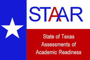 Accessing Your Child's STAAR Scores